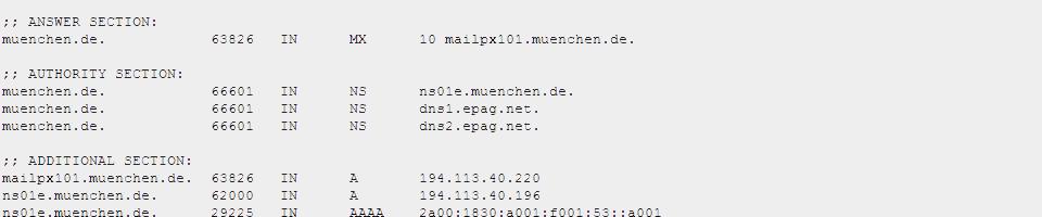 mail.muenchen.de